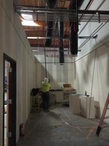 JML Construction